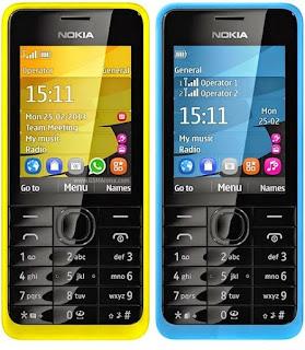 nokia-301-rm-840-latest-flash-file-tool-free-download