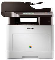 Samsung SCX-4021S Mono Multifunction Driver Download