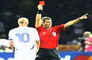 arbitros-futbol-odio-necesidad