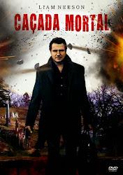 Assistir Caçada Mortal 2014 Torrent Dublado 720p 1080p / Domingo Maior Online