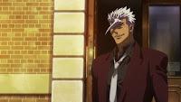 Mobile Suit Gundam: Iron-Blooded Orphans S2 Episode 24 Subtitle Indonesia