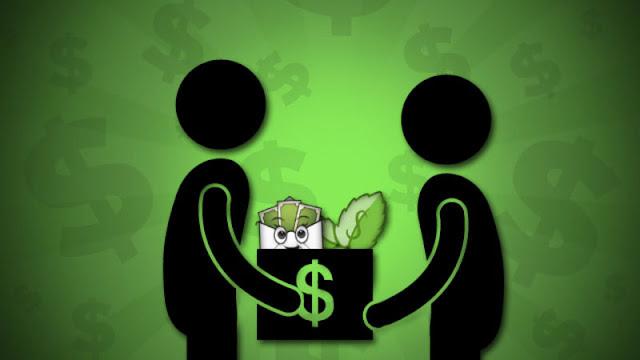 Online loans same day cash image 6