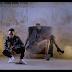 VIDEO   B Gway - Tetemeka   Download Mp4 Video