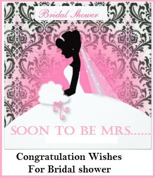congratualation wordings google