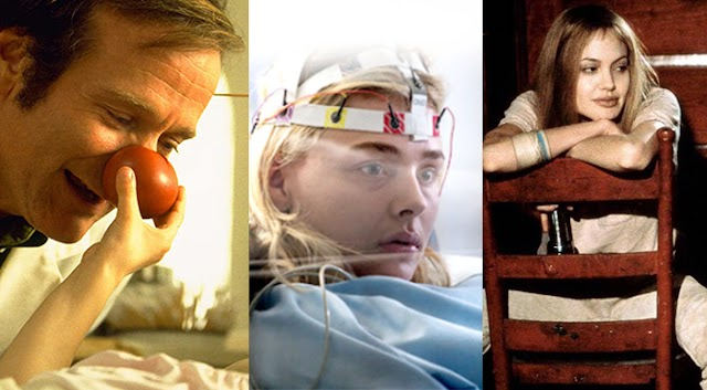 National Doctor's Day 2020: 14 Must Watch Medical Movies Based on True Stories