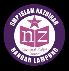 SMP & SMA Islam Nazhirah