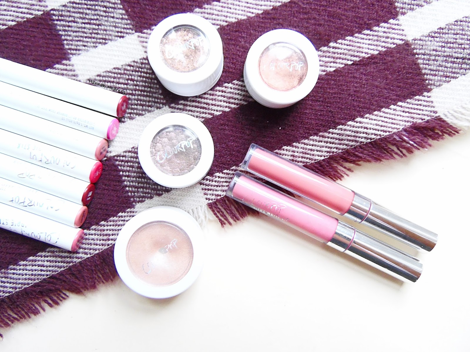 American Makeup Brands Uk | Makeupview co