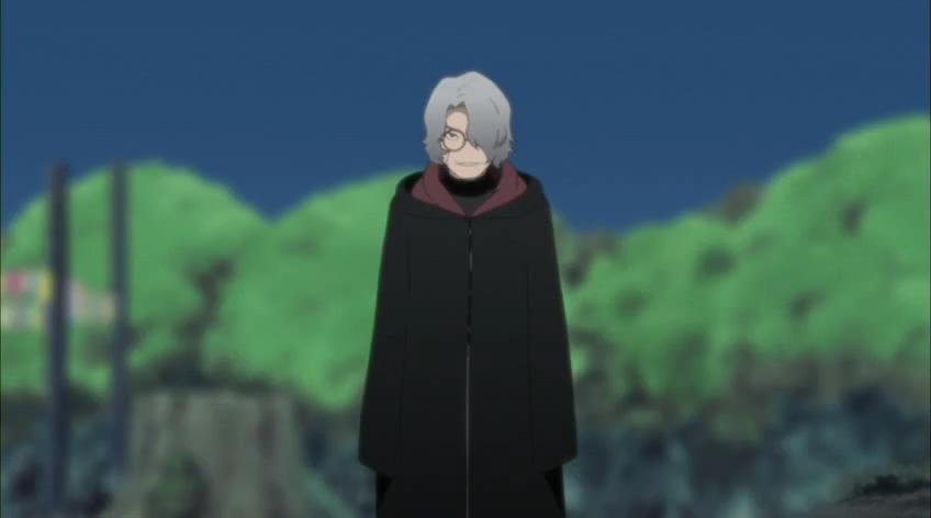Naruto shippuden episode 291 download - Nagarjuna old hit