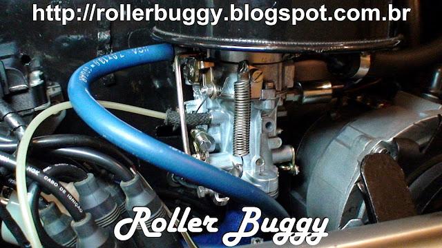 http://rollerbuggy.blogspot.com.br/2015/05/2015-marco-revisao-5000-km-carburador.html