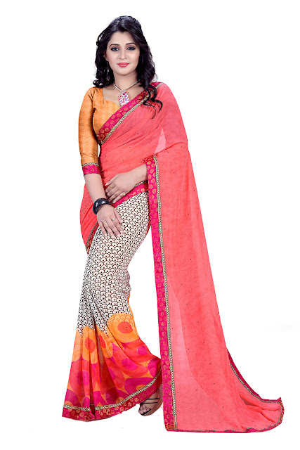 http://textilewholesalebazaar.com/collections/full-catalogues/products/georgette-printed-womens-saree-full-catalog-wholesale-price?variant=24703633543