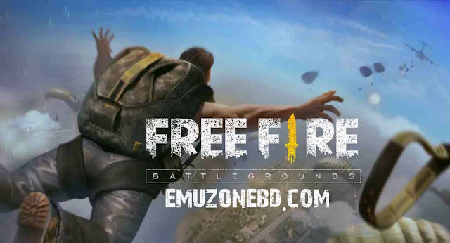 garena-free-fire-apk-mod-download