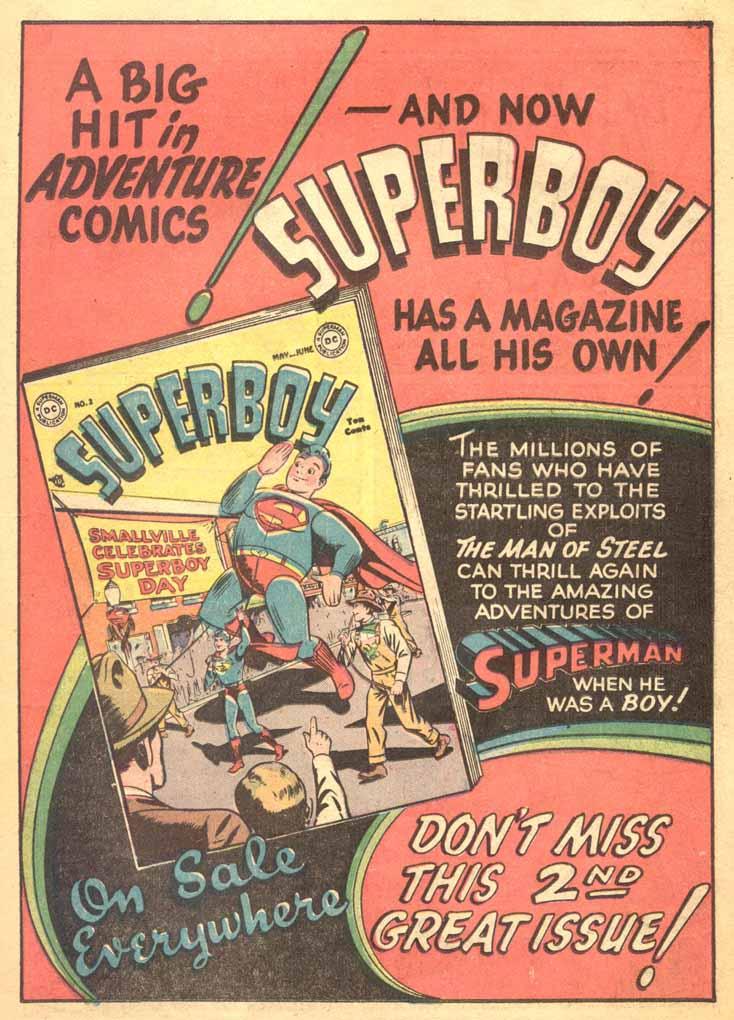 Detective Comics (1937) 146 Page 34