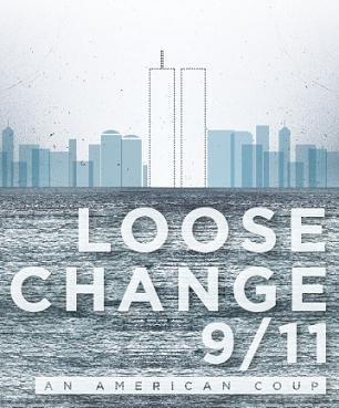Loose Change 9/11 All Additions (All Videos)