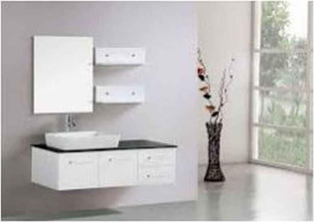best bathroom vanities with tops miami