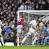 Swansea v West Ham: Improving Hammers to pile pressure on beleaguered Bradley