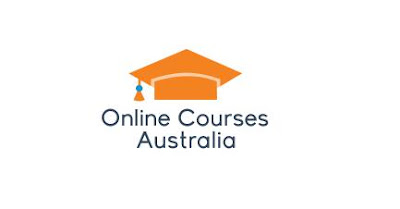 Study Online: Get Free Online Courses In Australia With Certificates