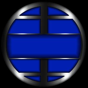 [Resim: LogoPSD-ocak-III-V7.png]