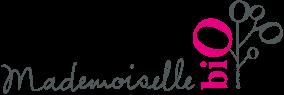 https://www.mademoiselle-bio.com/?ae=87