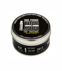 Pomade Toar and Roby The Original 3.5 Oz