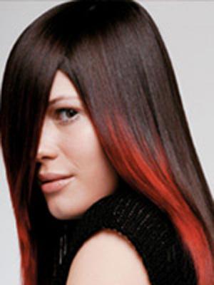 tips on hair coloring belezavsmania