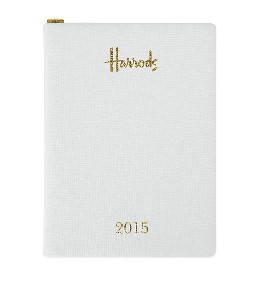 http://www.harrods.com/product/2015-mini-week-to-view-diary-with-pen/harrods/000000000003875462#