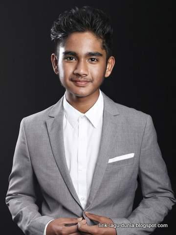Irfan Haris
