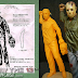 The Original Licensed Jason Voorhees Figure For The Franchise