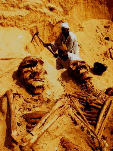 Giantstitle Atlantii Egiptului Antic Si Misterul Initierilor