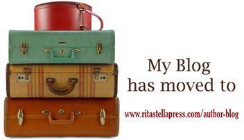 http://www.ritastellapress.com/author-blog