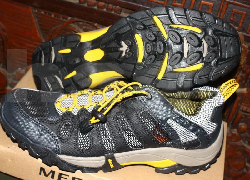 Reseller welcome dengan minimal pembelian 3 pair shoes diberi harga sangat  miring   klik tag  sepatu-keren 183e69799a