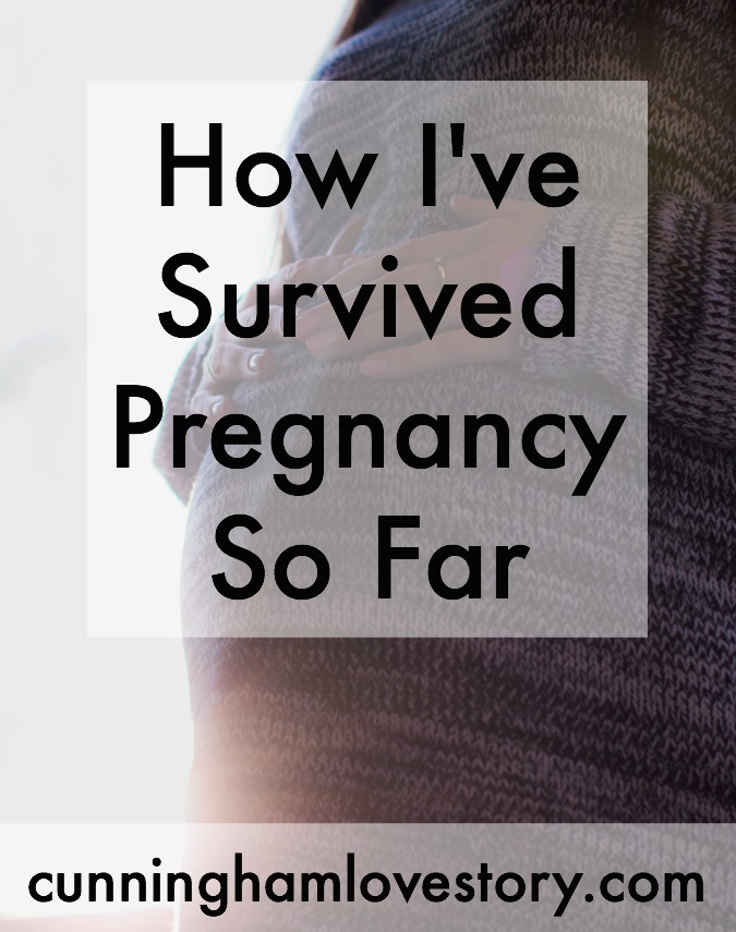 How_I've_Survived_Pregnancy_So_Far