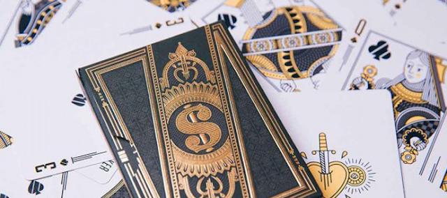 Agen Poker Terbesar QQ-diskon.club Menghadirkan Permainan Berkualitas Bagus