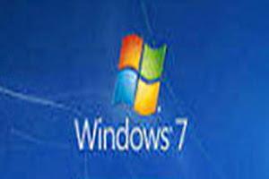 kelebihan,kekurangan,windows 7