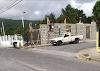 CÓMO FUE, CÓMO FUE...? Ciudadanos dicen Tavito regala área verde a compañeros del PRD en Barahona