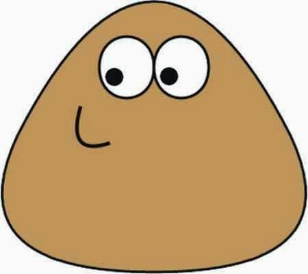 Pou V1.4.59 MOD ( Unlimited Coins ) Full Apk