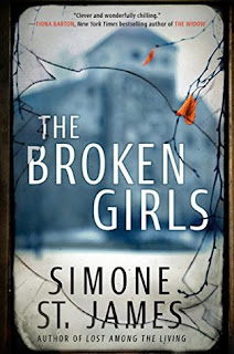 https://www.goodreads.com/book/show/35533431-the-broken-girls?ac=1&from_search=true