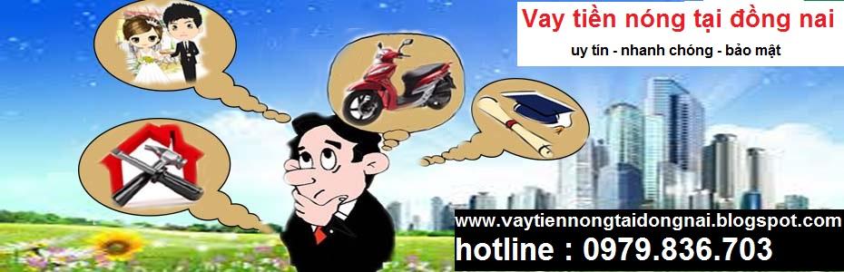 Cho vay tiền nóng, vay tiền có liền tại Hà Nội on Vimeo
