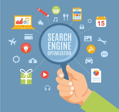 Memahami Cara Agar Blog dan Artikel Terindeks di Mesin Pencari
