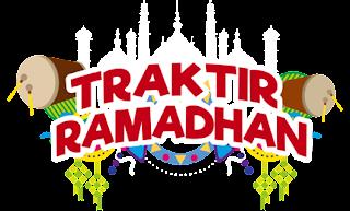 Program Ramadhan Idul fitri 1437H Telkomsel postpaid (Kartu Halo) atau pun prepaid (simPATI, Kartu)As dan Loop)
