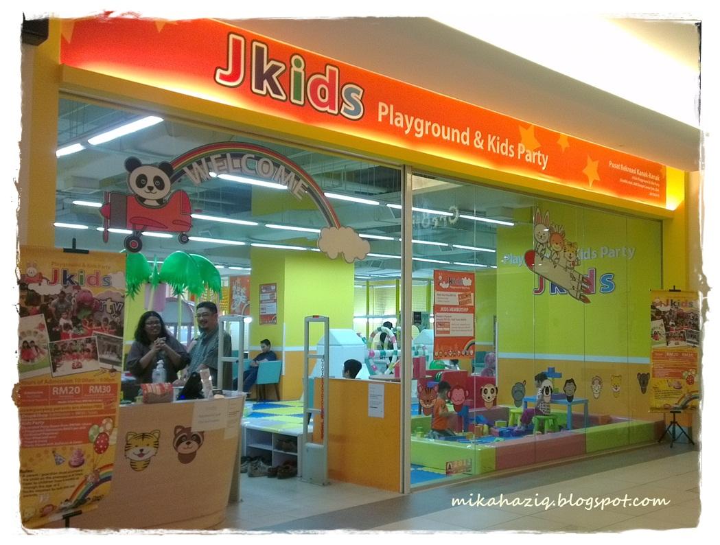 Children Toy Carts Shopping