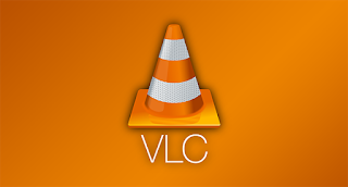 VLC Media Player 2018 Software Download