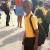 9-year-old boy executed in Chicago over father's gang ties