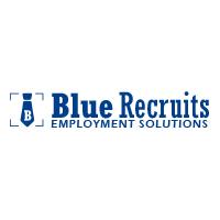 Job Opportunity at Blue Recruits Tanzania, Accountant