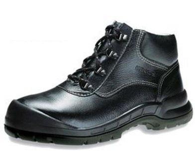 JUAL Sepatu Safety KRUSHERS NEVADA