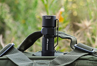 http://flashlionreviews.blogspot.com/2013/10/review-olight-s10-l2-baton-beamshots.html