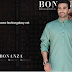 Bonanza Eid 2016-17 Menswear Collection / Men's Clothes