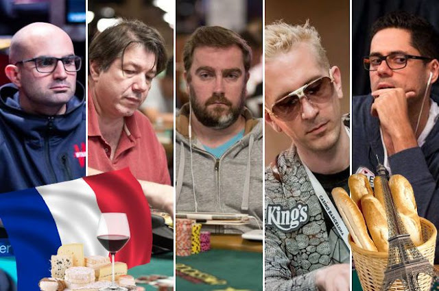 Dewa-Poker-Lima-Peringkat-Teratas-Pemain-Poker-Profesional-Prancis