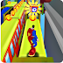 Super Heroes Subway Surf 3D Game Tips, Tricks & Cheat Code