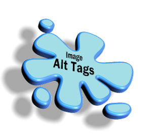 Image ALT TAG For On-Page SEO