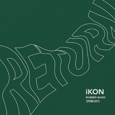 🌈 Download ikon killing me mp3 k2nblog | Killing Me By Ikon